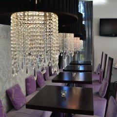 Отель In - Lounge Room Италия, Пьянига - отзывы, цены и фото номеров - забронировать отель In - Lounge Room онлайн питание