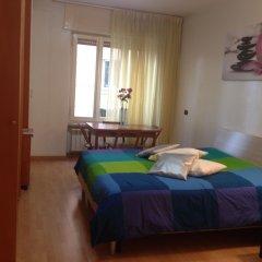 Отель House Eden Guest House Италия, Рим - отзывы, цены и фото номеров - забронировать отель House Eden Guest House онлайн комната для гостей