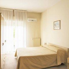Отель La Genziana детские мероприятия