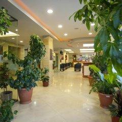 Relax Coop Hotel Велико Тырново интерьер отеля фото 2