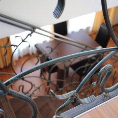 Отель Camelot Residence Болгария, Солнечный берег - отзывы, цены и фото номеров - забронировать отель Camelot Residence онлайн спа