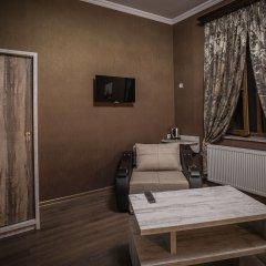 Hotel Tiflis удобства в номере