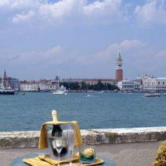 Bauer Palladio Hotel & Spa Венеция пляж фото 2