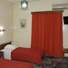 Cosmos Hotel комната для гостей фото 5