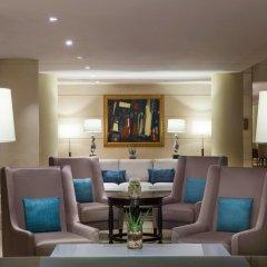 Отель Dead Sea Marriott Resort & Spa Иордания, Сваймех - отзывы, цены и фото номеров - забронировать отель Dead Sea Marriott Resort & Spa онлайн интерьер отеля фото 3