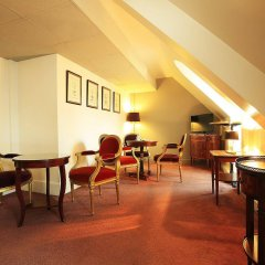 Millennium Hotel Paris Opera комната для гостей фото 3