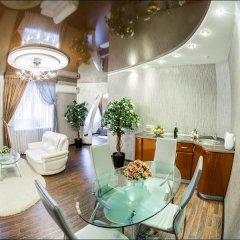 Гостиница Русь 3* Стандартный номер с различными типами кроватей фото 11