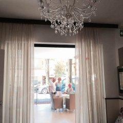 Hotel Leonarda развлечения