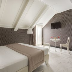 Grand Hotel Palace сейф в номере
