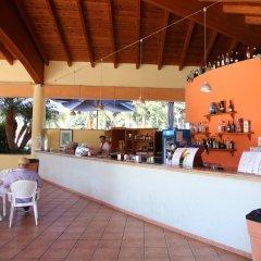 Отель Voi Pizzo Calabro Resort Италия, Пиццо - отзывы, цены и фото номеров - забронировать отель Voi Pizzo Calabro Resort онлайн гостиничный бар