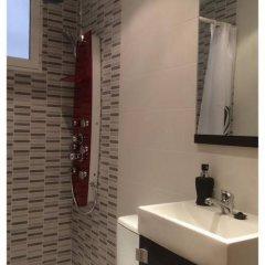 Апартаменты Amazing Luxury Apartment in Barcelona ванная фото 2