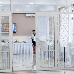 Отель Дискавери отель Кыргызстан, Бишкек - отзывы, цены и фото номеров - забронировать отель Дискавери отель онлайн интерьер отеля фото 2