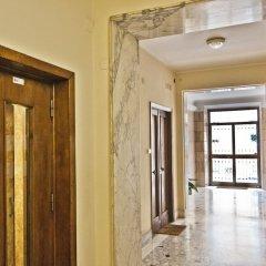 Отель Villa Aquari Cozy Apartment Италия, Рим - отзывы, цены и фото номеров - забронировать отель Villa Aquari Cozy Apartment онлайн интерьер отеля фото 3
