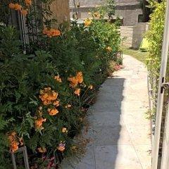 Jerusalem Castle Hotel Израиль, Иерусалим - 2 отзыва об отеле, цены и фото номеров - забронировать отель Jerusalem Castle Hotel онлайн фото 8