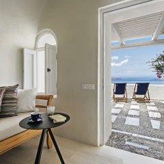 Отель Porto Fira Suites Греция, Остров Санторини - отзывы, цены и фото номеров - забронировать отель Porto Fira Suites онлайн фото 10
