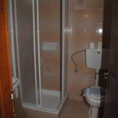 Hotel Sea Bird ванная фото 2