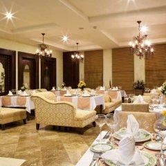 Отель Crystal Admiral Resort Suites & SPA – All Inclusive Ченгер помещение для мероприятий