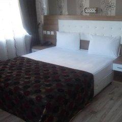 Turistik Hotel Турция, Диярбакыр - отзывы, цены и фото номеров - забронировать отель Turistik Hotel онлайн комната для гостей фото 2