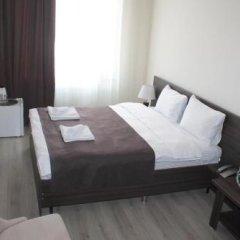 GSG Hotel комната для гостей фото 6