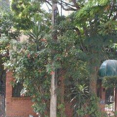 Отель Hostal San Fernando Колумбия, Кали - отзывы, цены и фото номеров - забронировать отель Hostal San Fernando онлайн фото 6