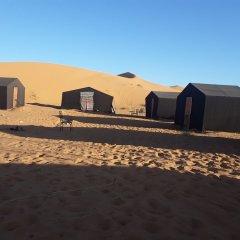 Отель Etoile Sahara Camp Марокко, Мерзуга - отзывы, цены и фото номеров - забронировать отель Etoile Sahara Camp онлайн