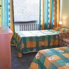 Отель Lora Болгария, Албена - отзывы, цены и фото номеров - забронировать отель Lora онлайн детские мероприятия