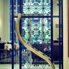 Отель The Ritz-Carlton, Dubai International Financial Centre ОАЭ, Дубай - 8 отзывов об отеле, цены и фото номеров - забронировать отель The Ritz-Carlton, Dubai International Financial Centre онлайн детские мероприятия