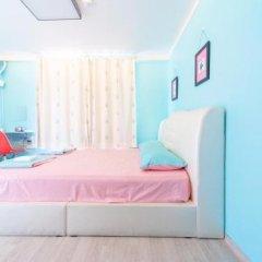 Отель Sounlin Guesthouse - Caters to Women Южная Корея, Сеул - отзывы, цены и фото номеров - забронировать отель Sounlin Guesthouse - Caters to Women онлайн спа фото 2