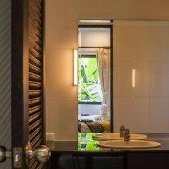 Отель Kasalong Phuket Resort ванная