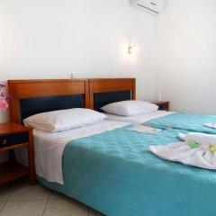 Отель Logas Beach Studios Греция, Корфу - отзывы, цены и фото номеров - забронировать отель Logas Beach Studios онлайн фото 3