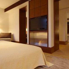 Отель Aman Sveti Stefan удобства в номере