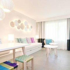 Отель TUI MAGIC LIFE Cala Pada - All-Inclusive детские мероприятия