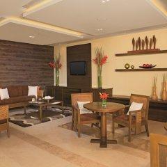 Отель Now Amber Resort & SPA интерьер отеля фото 3