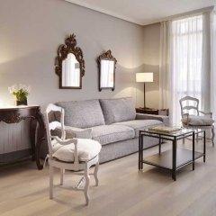 Отель Easo Suites by Feelfree Rentals комната для гостей фото 5