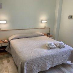 Отель Levante Италия, Риччоне - отзывы, цены и фото номеров - забронировать отель Levante онлайн комната для гостей фото 5