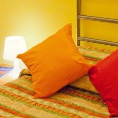 Отель Rental in Rome Sardegna Италия, Рим - отзывы, цены и фото номеров - забронировать отель Rental in Rome Sardegna онлайн детские мероприятия