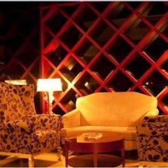 Отель Caa Holy Sun Шэньчжэнь гостиничный бар