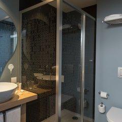 Stay Hotel Porto Centro Trindade ванная фото 2