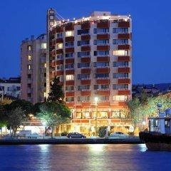 Akol Hotel Турция, Канаккале - отзывы, цены и фото номеров - забронировать отель Akol Hotel онлайн фото 2