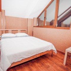 Riverskij Hostel Сочи комната для гостей фото 2
