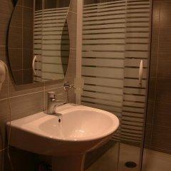 Гостиница Арле ванная фото 2