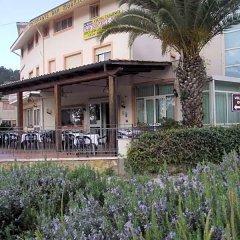 Mosaici da Battiato Hotel Пьяцца-Армерина фото 7