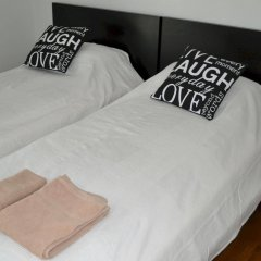 Отель Avia Apartments Helsinki Airport Финляндия, Вантаа - отзывы, цены и фото номеров - забронировать отель Avia Apartments Helsinki Airport онлайн комната для гостей фото 5