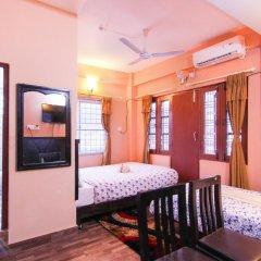 Отель Middle Path Непал, Покхара - отзывы, цены и фото номеров - забронировать отель Middle Path онлайн детские мероприятия