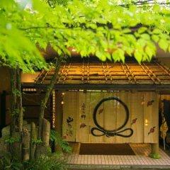Отель Kinosato Yamanoyu Япония, Минамиогуни - отзывы, цены и фото номеров - забронировать отель Kinosato Yamanoyu онлайн