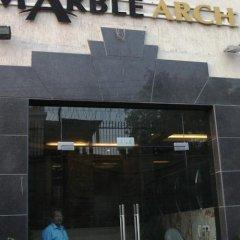 Hotel Marble Arch фото 13