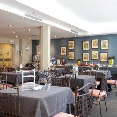 Отель Moderno Испания, Мадрид - 8 отзывов об отеле, цены и фото номеров - забронировать отель Moderno онлайн гостиничный бар