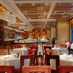 Отель Kempinski Hotel Shenzhen China Китай, Шэньчжэнь - отзывы, цены и фото номеров - забронировать отель Kempinski Hotel Shenzhen China онлайн питание