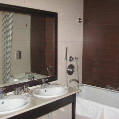 Гостиница Мартон Палас Калининград в Калининграде - забронировать гостиницу Мартон Палас Калининград, цены и фото номеров ванная фото 2