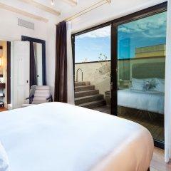 Hotel DO Plaça Reial спа фото 2